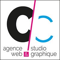 Cyber Création réalisation site internet à Reims